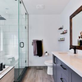 Bathroom Placeholder